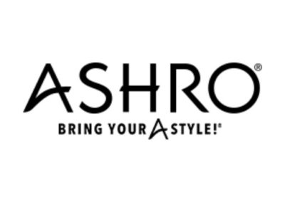 Ashro Lifestyle