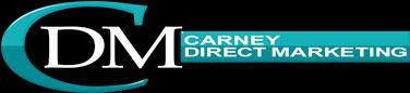 Carney_logo