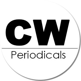Countrywide Periodicals