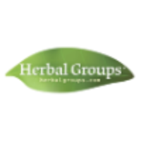 Herbal Group