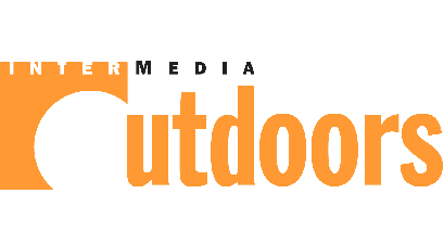 Intermedia Outdoors