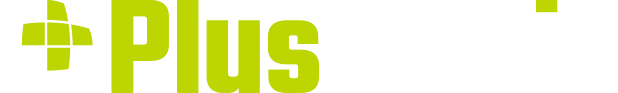 Pulse Media logo - Copy