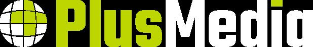 Pulse Media logo