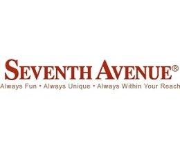 Seventh Ave