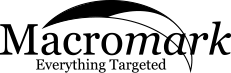 macromark_logo